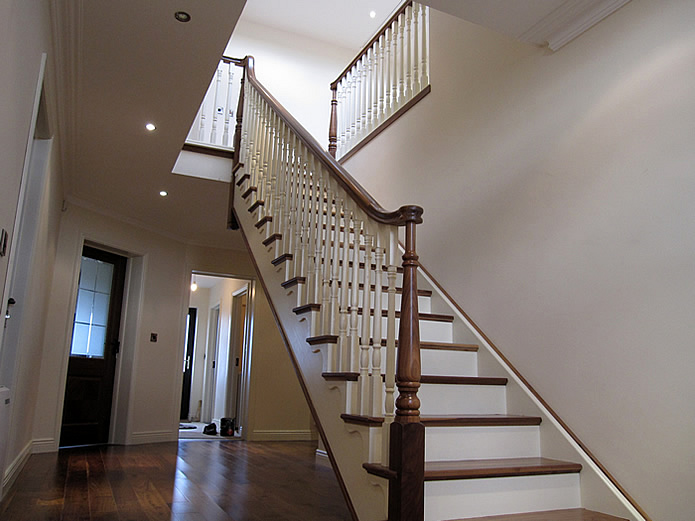 lee - stairs design and calculation STAIRS Design and calculation ...